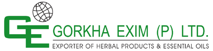 Gorkha Exim Pvt. Ltd.