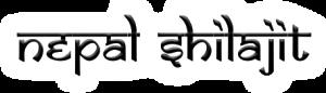 NepalShilajit